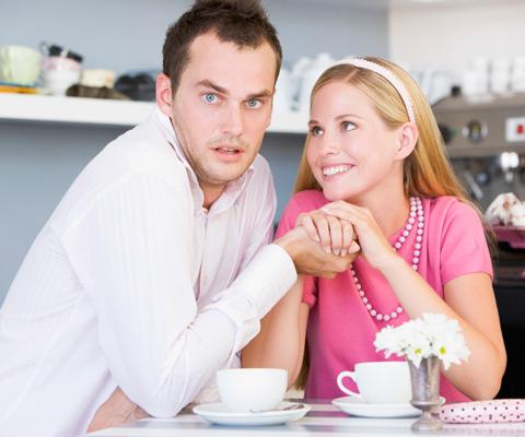 Как вернуть любовь, если живем с мужем как соседи