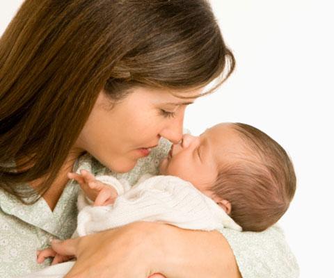 На какой день выписывают из роддома после родов, как проходит выписка?