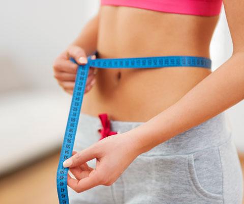 Таблетки для похудения жиросжигатели