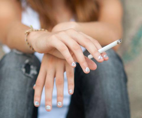 Нюхательный табак это наркотик
