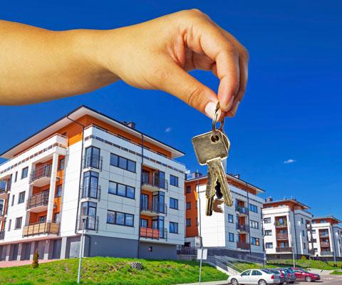 Договор купли продажи дома под материнский капитал