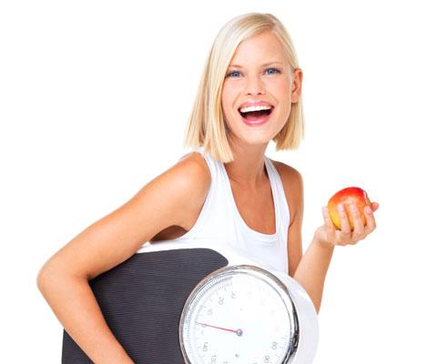 похудение на интуитивном питании отзывы