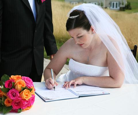 Брачный договор адвокат, брачный договор ипотека (квартира), признание брачного договора недействительным, расторжение брачного договора