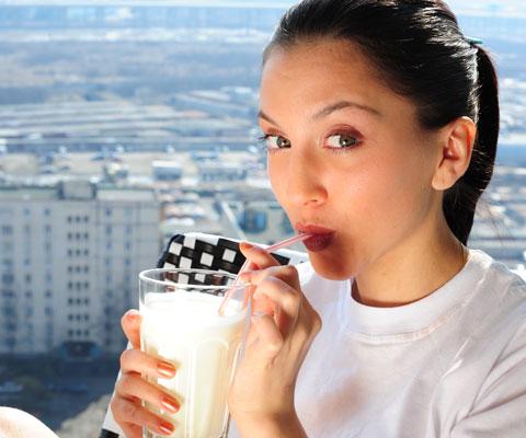 Йогурт или квашеная капуста? Пробиотики: из обычной пищи и специальных продуктов. Йогурт с полезными пробиотиками в 2018 году