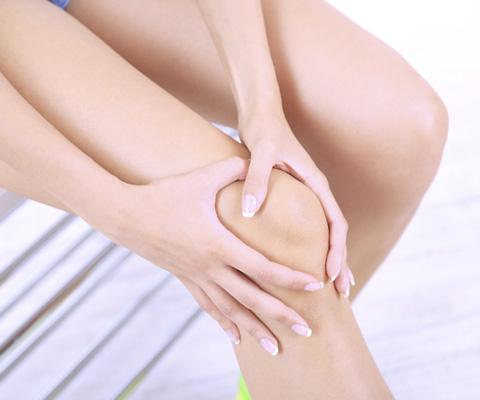 Тест на остеопороз онлайн
