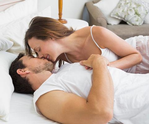 intim-massazh-ne-salon