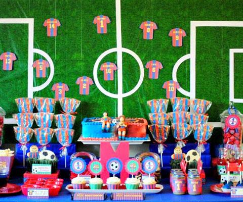 Проведение детского праздника день защиты детей