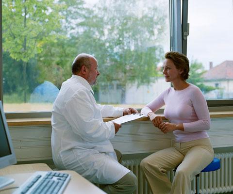 Сердечная недостаточность: симптомы, лечение. ХСН, ОСН. Одышка, отеки