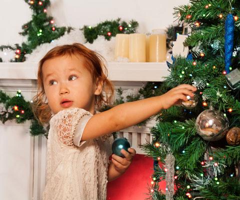 Как выбрать подарок для ребенка на Новый год? 5 советов. Как выбрать подарок ребенку на Новый год