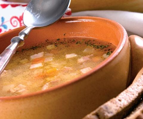 Котлеты гречневые с сыром рецепт
