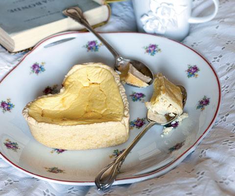Плов в скороварке с курицей рецепты с фото простые и вкусные