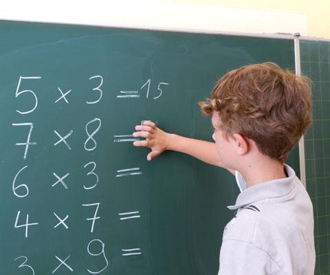 1c047f9bb1d9 Учебник По Математике Аматова Учебник По Математике Аматова
