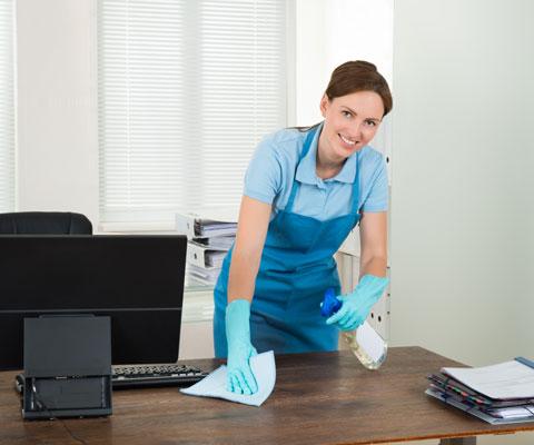 Куда разложить бумаги и документы чтобы был порядок в доме