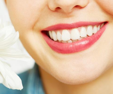 причины запаха изо рта взрослых желудок
