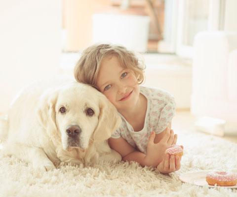 лямблиоз глисты у детей лечение