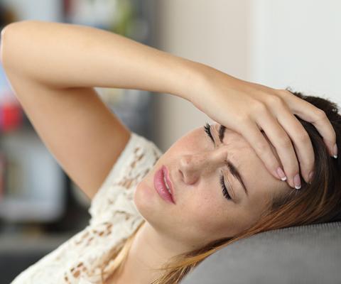 Ломота в плече причины и лечение