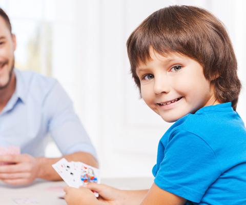 играть с винкс карты