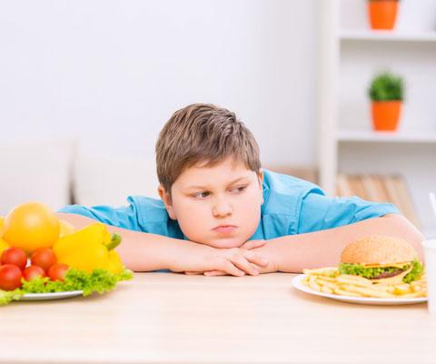 правильное питание без спорта отзывы