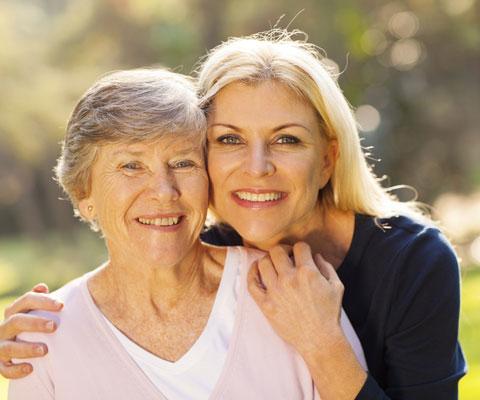 Флирт с мамой рассказ фото 765-601