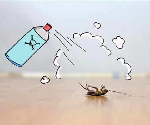 какие есть средства от аллергии в ампулах