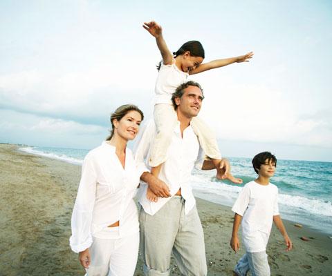 Каков риск отправления на тур без туристической страховки?