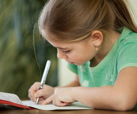 Почему у ребенка нет мотивации учиться