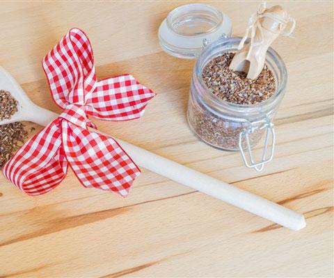 Похудение с помощью семян льна: самые эффективные рецепты