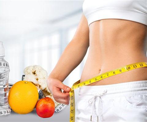 Дешевая диета расщепляющая внутренний жир