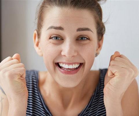 Что такое гормоны радости. Как повысить уровень эндорфинов в организме? в 2019 году