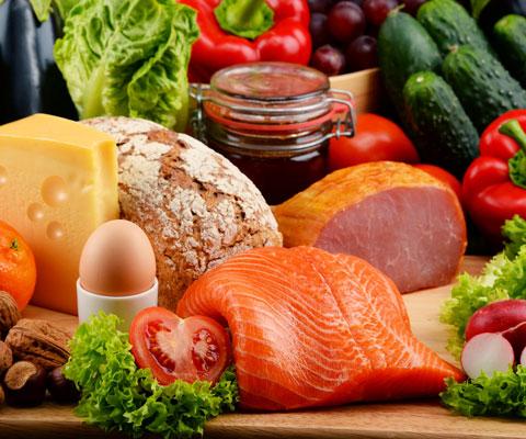 Жизнь или кошелек: здоровое питание без лишних трат