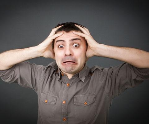 Мужчины после 40: плохая эрекция – у 40%. Что делать?