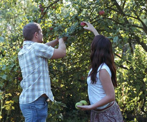 Смотреть Рассказ онлайн о любви и предательстве Один из пяти : автор – Вероника Кирилюк видео
