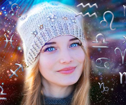 Где взять энергию? 12 способов - для каждого знака Зодиака