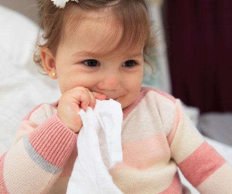 Удалять ли аденоиды ребенку? Степени аденоидов у детей: что значат?