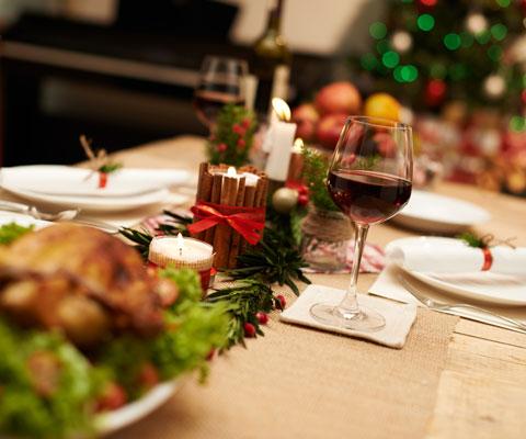 Если не хочется готовить на Новый год: простые салаты – и все