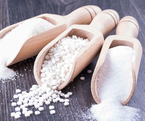 Чем вреден сахар и его заменители? 12 болезней от сахара в продуктах. Вред сахара и муки