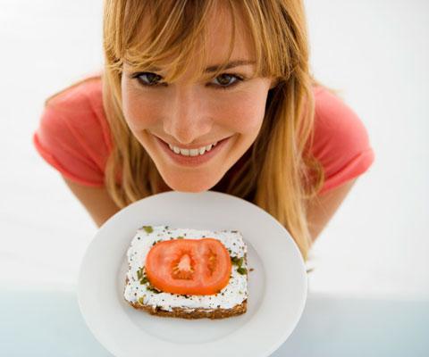 Что есть на завтрак для похудения? 7 полезных завтраков. чем лучше завтракать