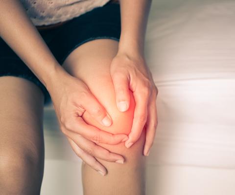 Лечение и симптомы артрита и артроза коленного сустава – Ваш ортопед