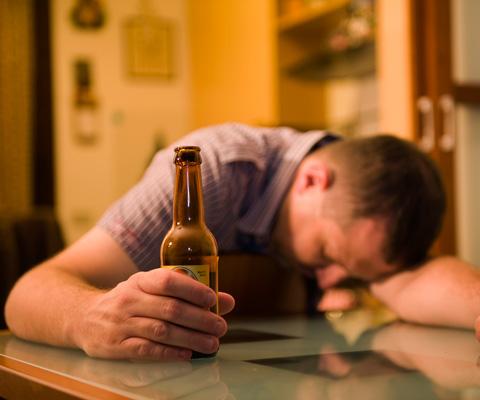 как сделать так чтобы папа бросил пить 6