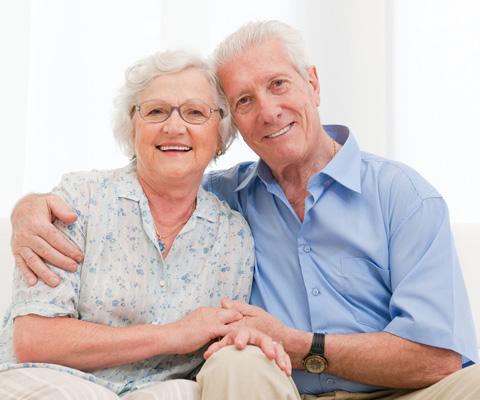 Чем заняться на пенсии: полезные советы и варианты досуга