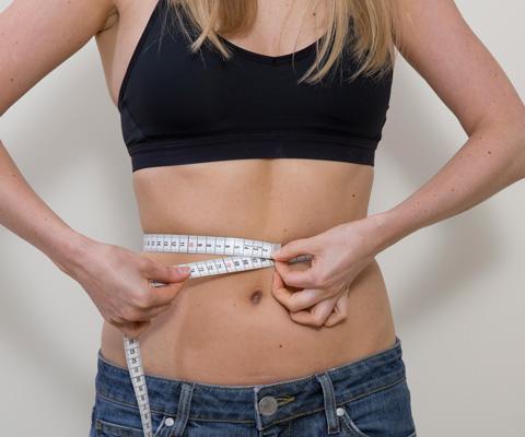 обертывания от жира на животе отзывы