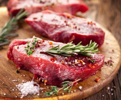Вреднее мясо или сахар? От какой еды умирают, знают антропологи