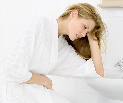 Помогут ли противозачаточные таблетки после зачатия