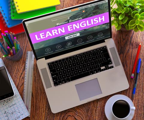 15 бесплатных онлайн-ресурсов для изучения английского летом