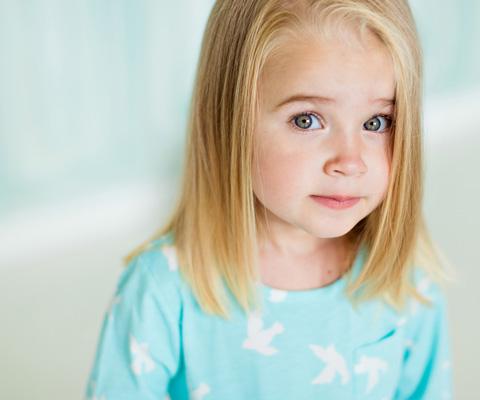 Почему вредно ругать ребенка до 3 лет. Почему ребенок 3 лет не слушается