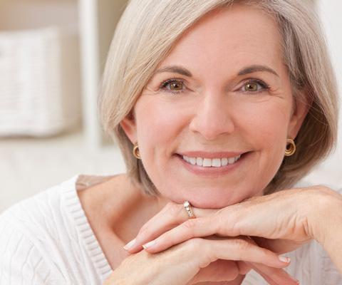 Симптомы и лечение остеопороза у женщин после 50-60 лет