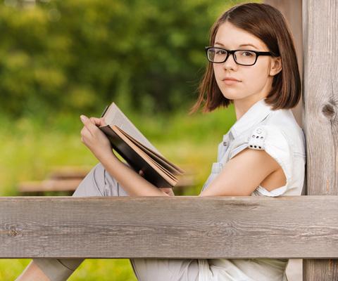 Список книг для летнего чтения, 9-10 класс: совсем взрослые книги