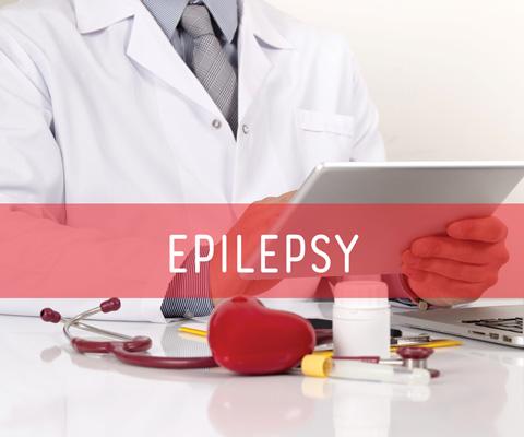 Эпилепсия всегда видна на ЭЭГ и еще 3 мифа о лечении эпилепсии