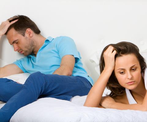 решил Жена подала на развод советы психолога Прошу
