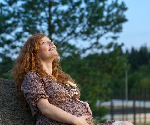 Отеки при беременности и как от них быстро избавиться?